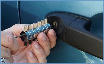 State Locksmith Services Fort Worth, TX 817-357-4974